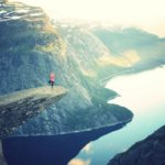 20 Small Ways to Get Out of Your Comfort Zone