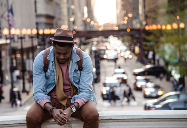 How to Overcome Nervousness: 7 Simple Habits