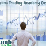 Online Trading Academy Cost [2021]