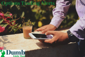7 Most Useful Options Trading Alerts In 2021